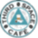 Third Space Logo.jpg