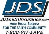 JD Smith Logo.jpg