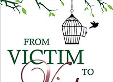 Victim to Victor