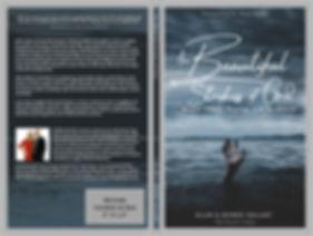 Book Beautiful Strokes.jpg