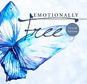 EmotionallyFree_coverv4-copy-square.jpeg