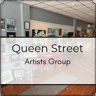 Queen Street Artists Group-2.jpg