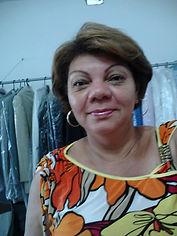 Selma Trajes