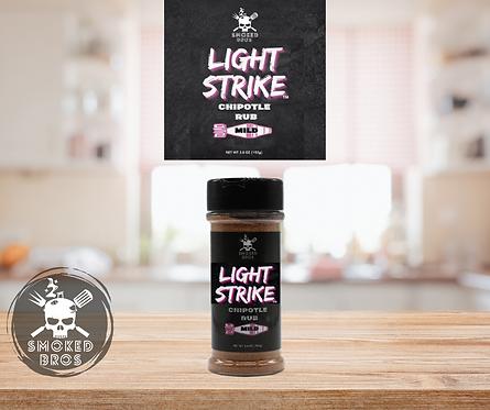Light Strike