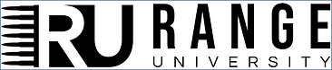 RU Logo WHite.png