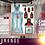 Thumbnail: Carbine Target - 25 Pack