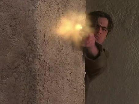 Top 5 Movies – That Got Guns Right
