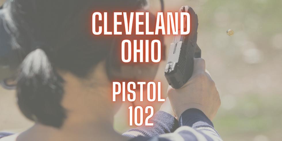 Pistol  102