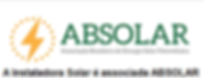 LOGO ABSOLAR.png