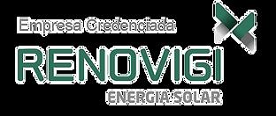 Logo%20Renovigi%20(2)_edited.png