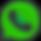 _whatsapp_icon-icons_edited.png