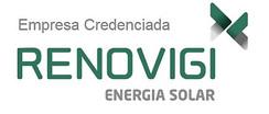 Logo Renovigi (2).jpg