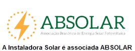 LOGO%20ABSOLAR_edited.png