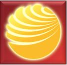 aquecedor solar energia solar