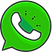 _whatsapp_icon-icons_edited_edited.png