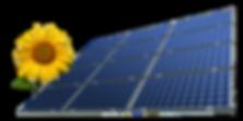 Painéis solares fotovoltaicos, placa solar