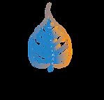 BodhiLogo-Final.webp