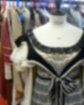 Opportunities_Costume Shop.jpg