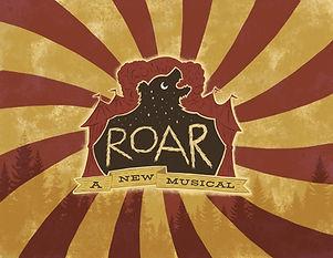 Roar_background_with_logo.jpeg
