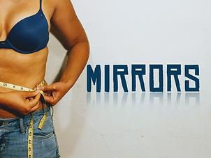 Mirrors Logo.png