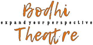 Bodhi Theatre Text Only_edited.png