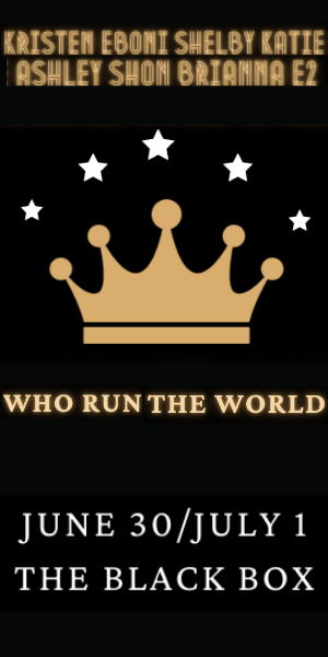 Who Run The World Ad.png