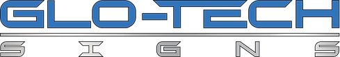 Glo-Tech Logo - Final(Outline).png