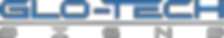 Glo-Tech Logo - Final(small).png