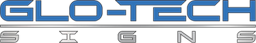 Glo-Tech Logo - Final(small).png