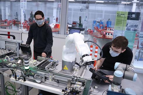 Mecatrขnica Industrial (4).JPG