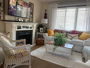 living room spring time.jpg
