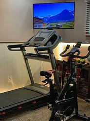 home fitness 2.jpg