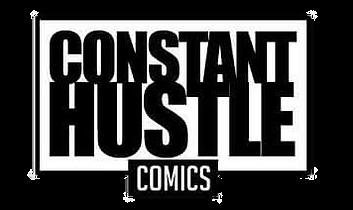 Constant Hustle Logo.png