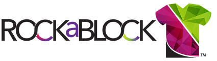 Rockablock Shirt logo FINAL.png