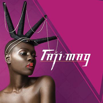 TajiMag logo.jpg
