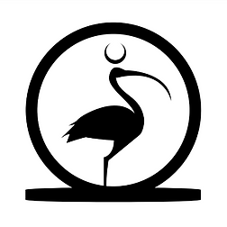 Urban Arkanum logo.PNG