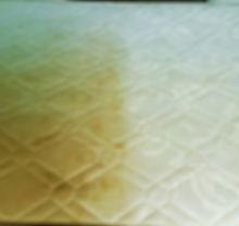 mattress cleaning dublin.jpg