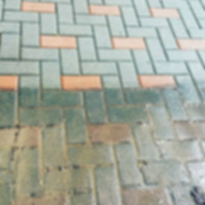 Power Washing Malahide.jpg
