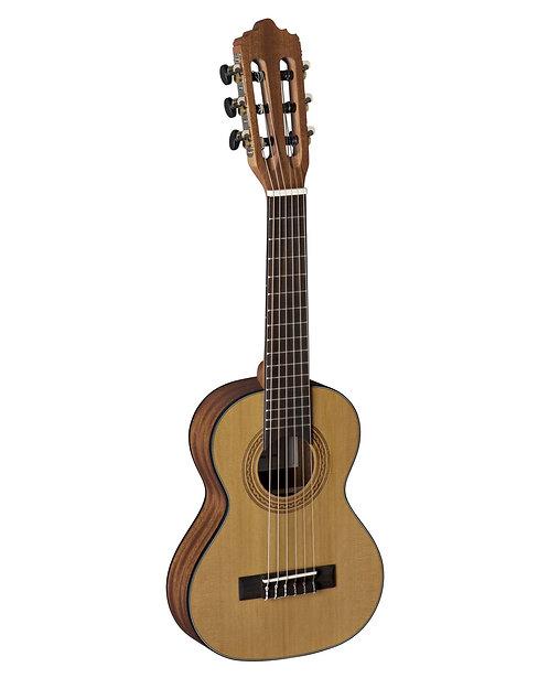 La Mancha Rubinito CM/41 Guitar