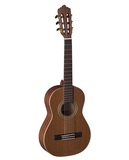 Guitarra La Mancha Rubi CM / 53