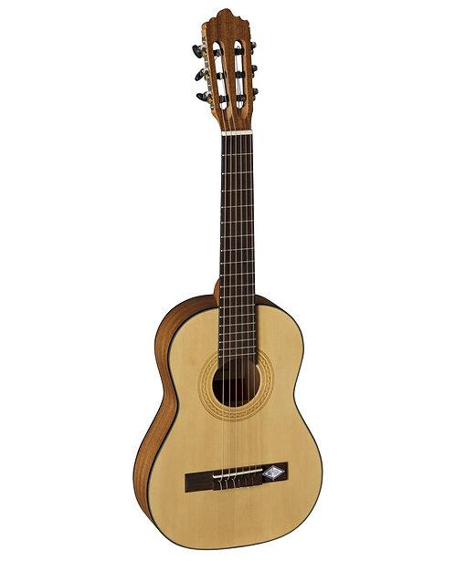 Guitarra La Mancha Rubinito LSM / 53