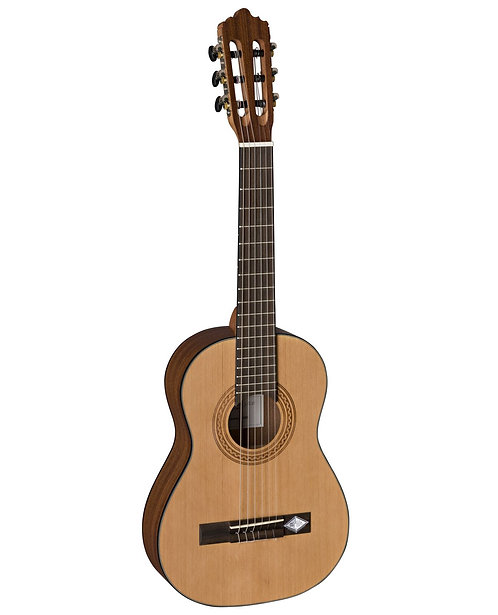 La Mancha Rubinito CM/53 Guitar