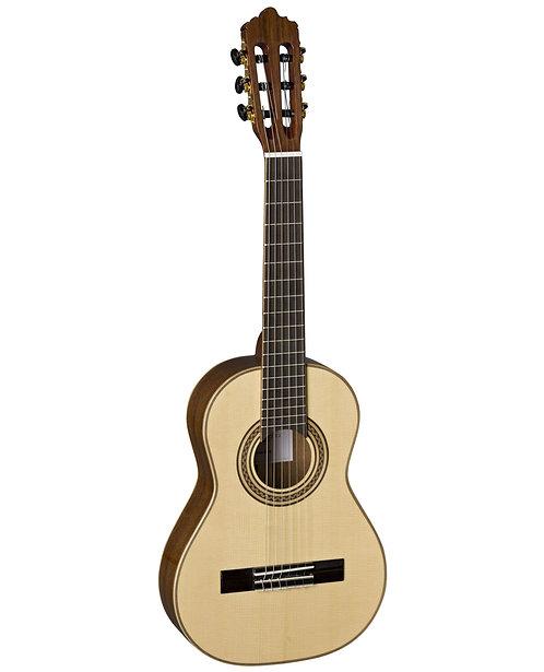 La Mancha Rubi S/53 Guitar