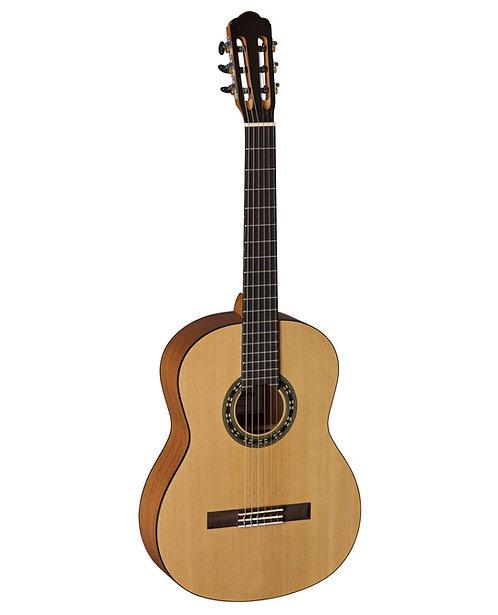 La Mancha Granito 32-1/2 Guitar