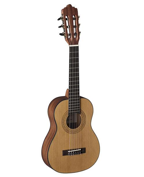 La Mancha Rubinito CM/47 Guitar