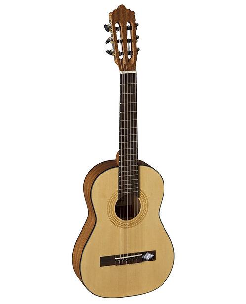 La Mancha Rubinito LSM/47 Guitar