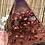 Thumbnail: Orgone Pyramid