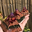Thumbnail: Orgone Pyramids
