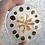 Thumbnail: Crystal Coasters