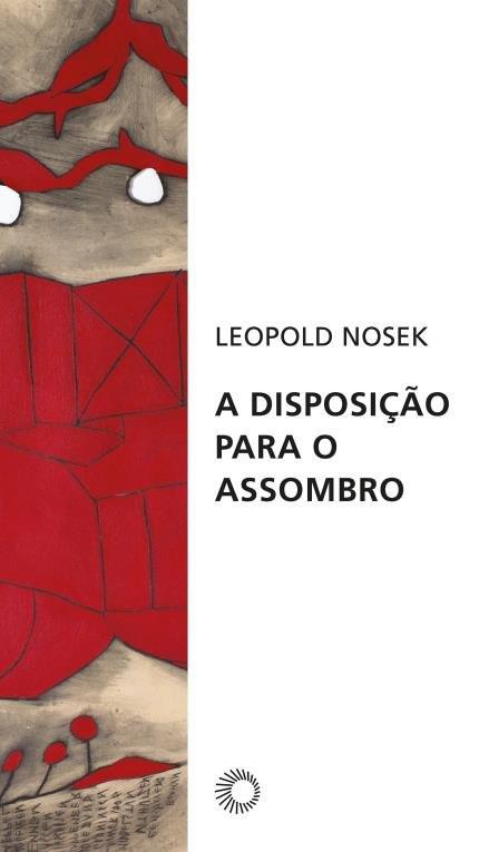 Capa da edição do livro